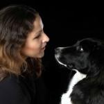Fragen zur Tierkommunikation an Christine Tetau